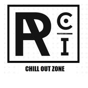 Radio Chilloutzone