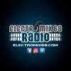 ElectroMix68
