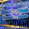 speedwaymusik-radio