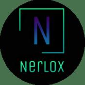 Radio Nerlox