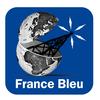 France Bleu Breizh Izel - Breizh O Pluriel - E Brezhoneg