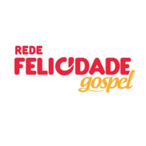 Radio Rádio Felicidade (Porto Alegre)