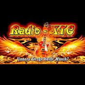 Radio Radio-XTC