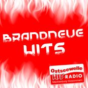Radio Ostseewelle - Brandneue Hits