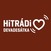 Radio Hitrádio Devadesátka