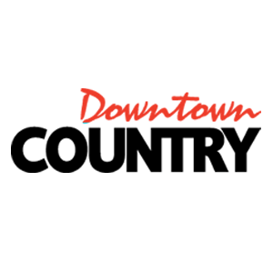 Radio Downtown Country