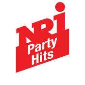 Radio NRJ PARTY HITS