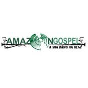 Radio Amazon Gospel