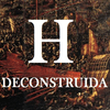 Podcast de Historia Deconstruida