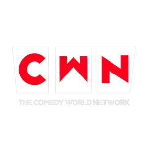 Radio Comedy World Network
