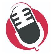 Radio Punta Cana Hits
