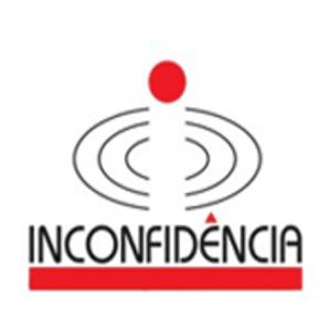 Radio Rádio Inconfidência 880 AM