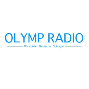 Radio olympradio