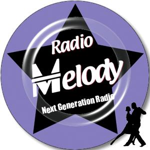 Radio Radio Melody ITA liscio