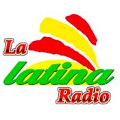 Radio La Radio Latina
