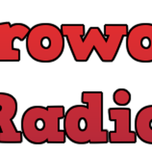 Radio Astroworld