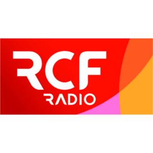 Radio RCF Charente-Maritime