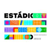 Radio Rádio Estádio Portugal