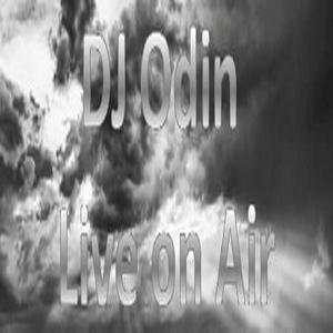 Radio Radio Dingsbums