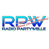 Radio Radio Partywelle
