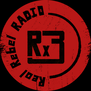Radio Real Rebel Radio