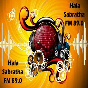 Radio Hala Sabratha