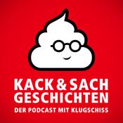 Podcast Kack & Sachgeschichten - Der Podcast mit Klugschiss