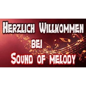 Radio Sound Of Melody