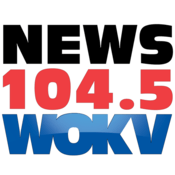 Radio WOKV-FM 106.5 FM