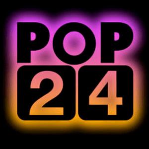 Radio Pop 24