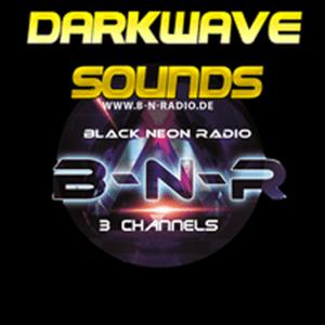 Radio Dark Wave Sounds