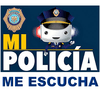 Mi Policia me Escucha