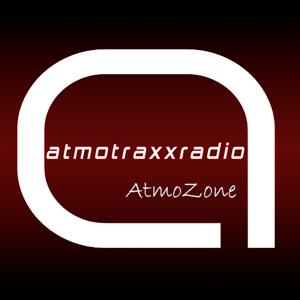 Radio atmotraxxRadio AtmoZone