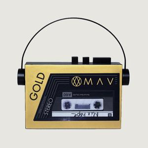 Radio Mav Radio
