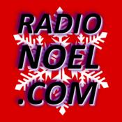 Radio RADIONOEL.COM