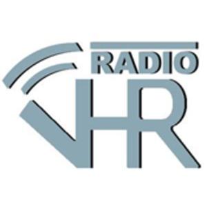 Radio VHR - Volksmusik