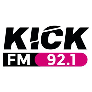 Radio KICK FM