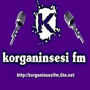 Radio Korganinsesi FM