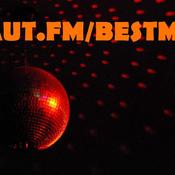 Radio bestmix