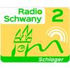 Schwany2 Schlager Radio
