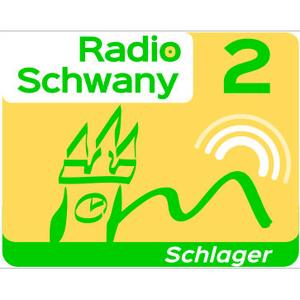 Radio Schwany2 Schlager Radio