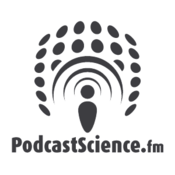 Podcast Podcast Science