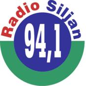 Radio Radio Siljan 94.1 FM
