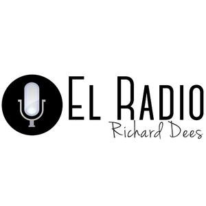 Podcast Podcast de El Radio