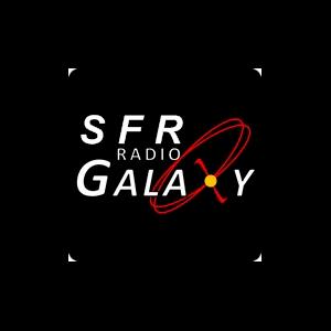 Radio sfr-radiogalaxy