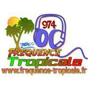 Radio FRÉQUENCE tropicale