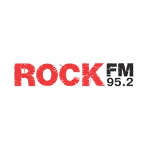 Radio Rock FM 95.2