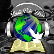Radio Rádio Vida Plena São Carlos