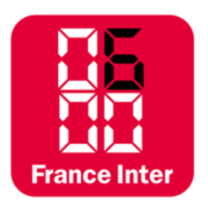 Podcast France Inter - Journal de 06h