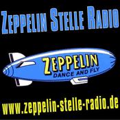 Radio zeppelin-stelle-radio